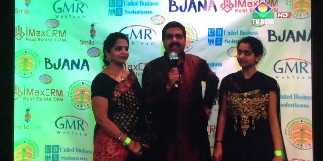 Annual Diwali Celebration 2016