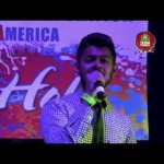 BJANA Annual Holi Celebrations 2018 – (TV Asia Coverage)