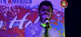 BJANA Annual Holi Celebrations 2018 – (TV Asia Coverage)