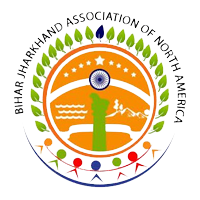 Bihar Jharkhand Association of North America