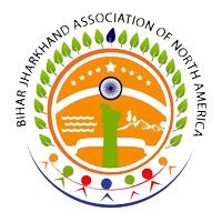 Bihar Jharkhand Association of North America